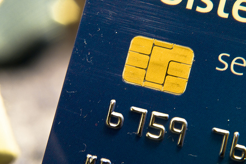 Sistemas de pago online e-commerce