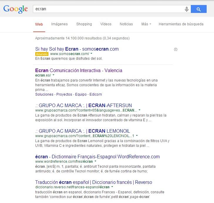 Ecran-presencia-online