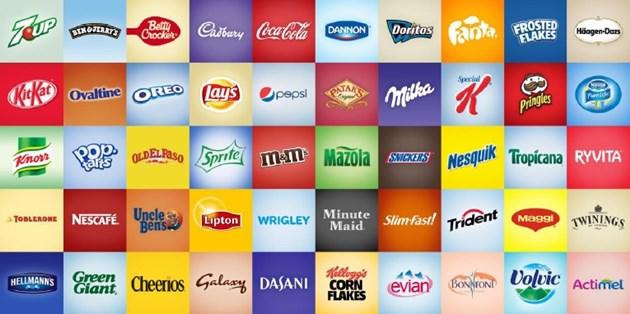marcas-de-gran-consumo