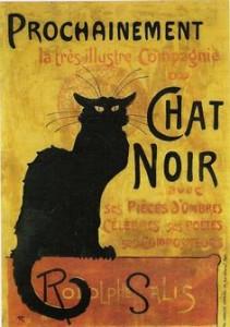 Toulousse Lautrec 1