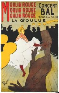 Toulousse Lautrec 4
