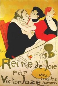 Toulousse Lautrec 5
