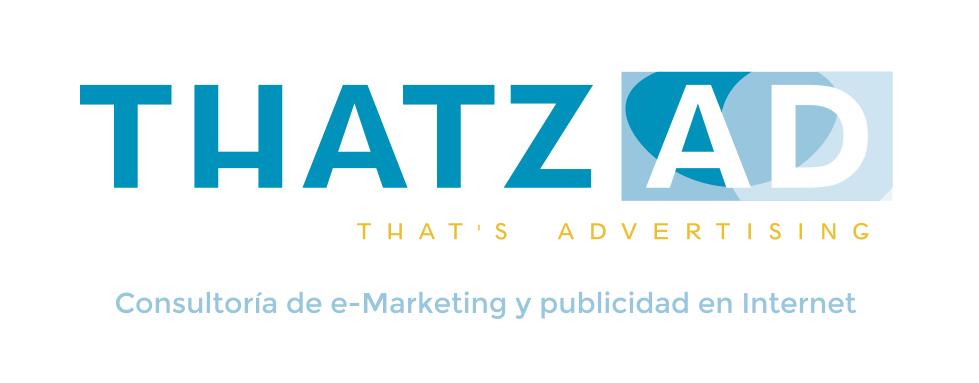 Thatzad_logo