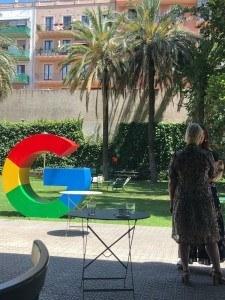 Evento Google modelos de atribución JUL18