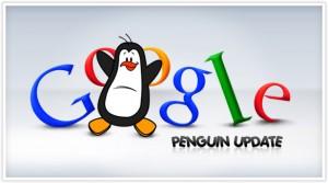 SEO google-penguin