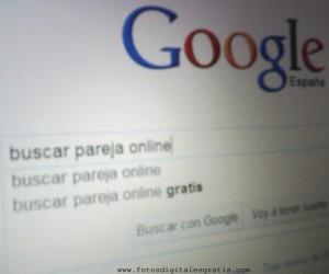 Buscar Pareja Online