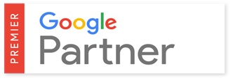 Agencia Google Adwords Partner Premier en Barcelona