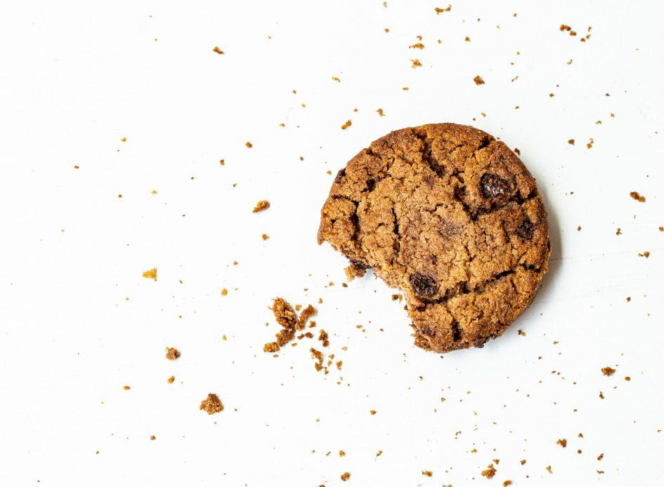 política de cookies con Thatzad